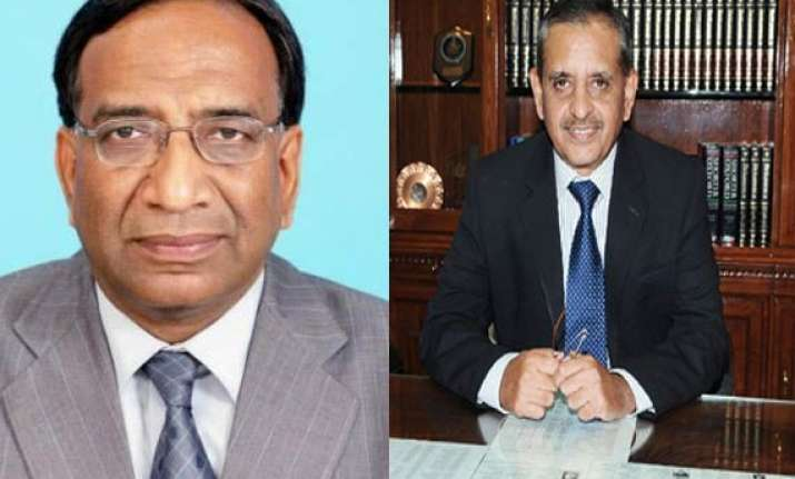 standing committee summons cvc cbi director over lokpal bill