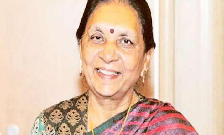 state schemes will be linked to jan dhan yojna gujarat cm