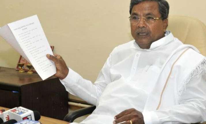 steep fall in karnataka s revenue receipts