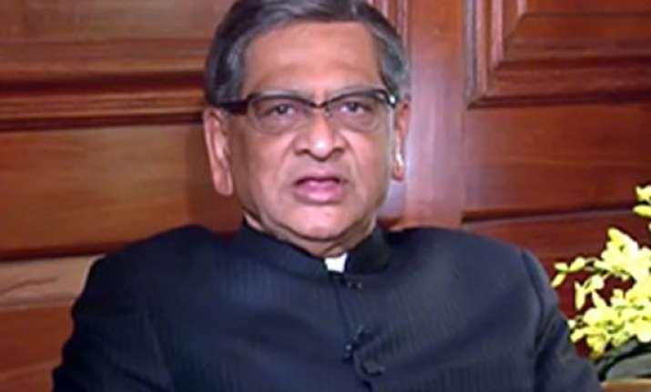 still awaiting action on 26/11 india tells pak