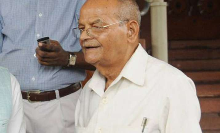 sukh ram in coma counsel tells court