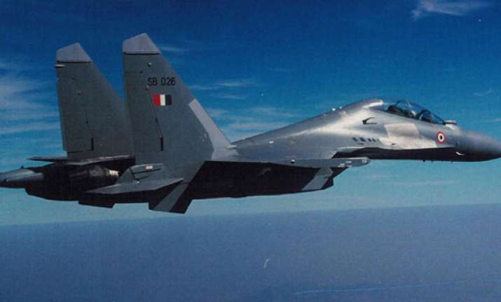 sukhoi fighters to be equipped with brahmos missiles