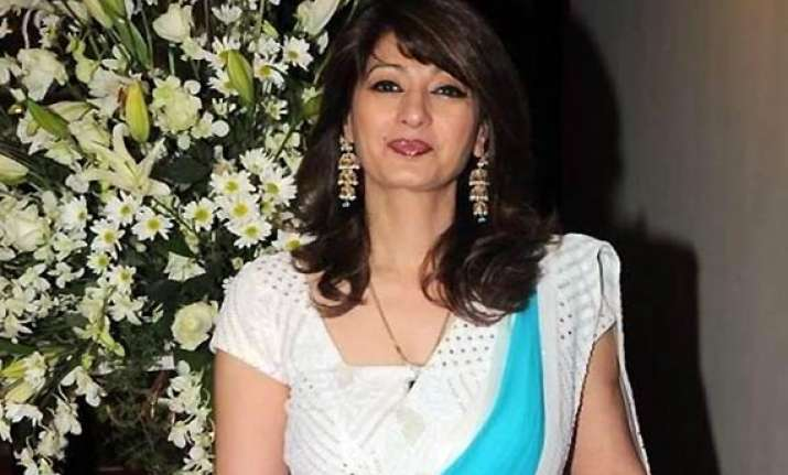 sunanda pushkar s death viscera report deepens mystery