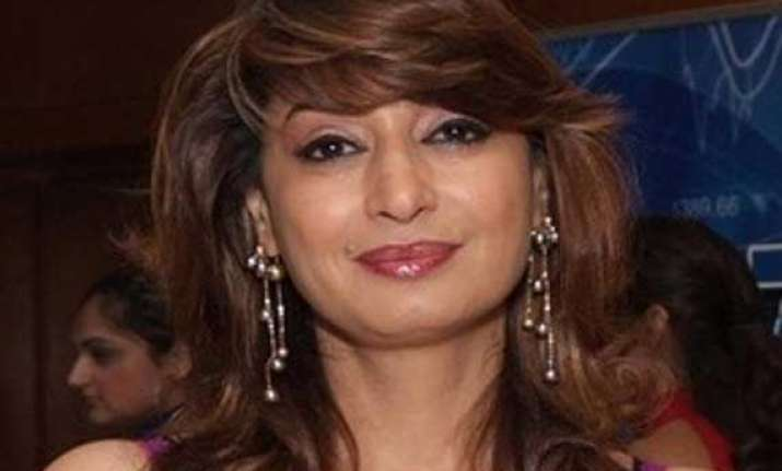 sunanda pushkar s autopsy was manipulated says aiims doctor