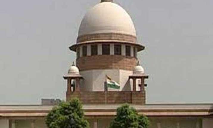 supreme court bans tamil nadu bull fights