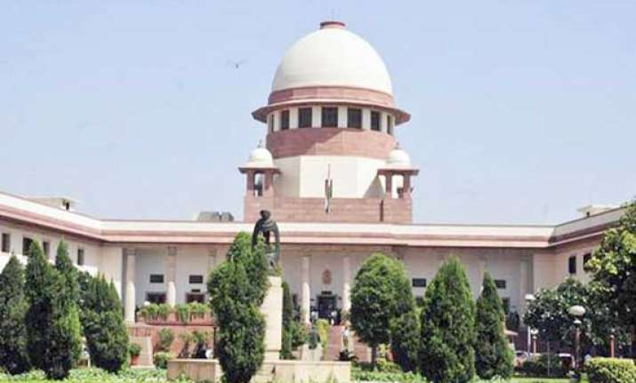 supreme court extends second round of counselling for