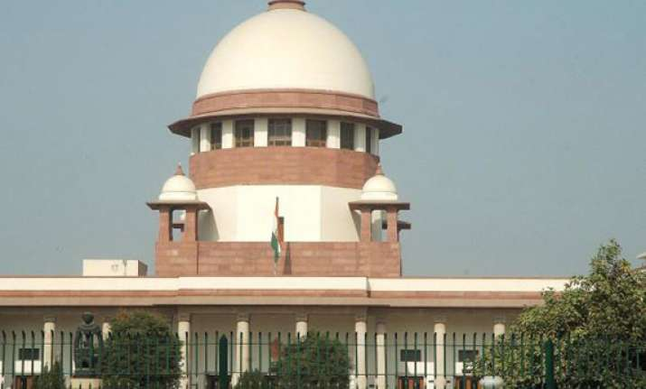 sc forms panel for guidelines on govt ads showing