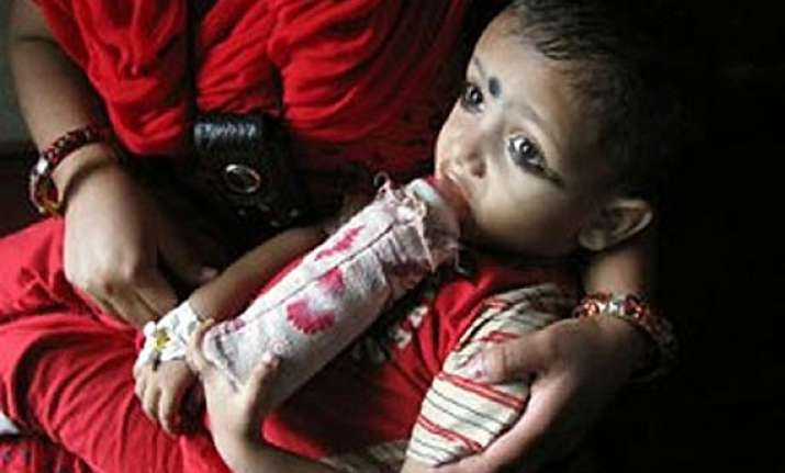 supreme court nod for 2 year leave for childcare