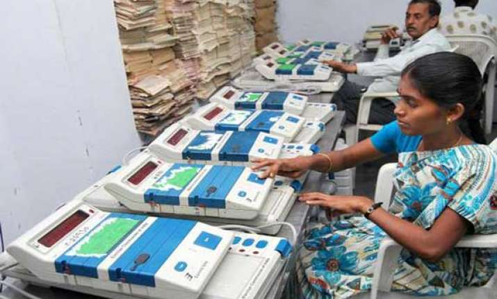 supreme court notice to ec on vote count procedure