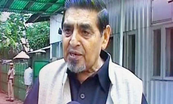 supreme court refuses to entertain tytler s plea to stay