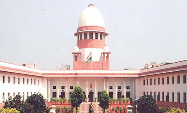 supreme court rejects plea to probe army s role in sri lanka