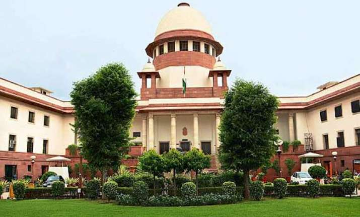 supreme court refuses to stay trial against jayalalithaa in