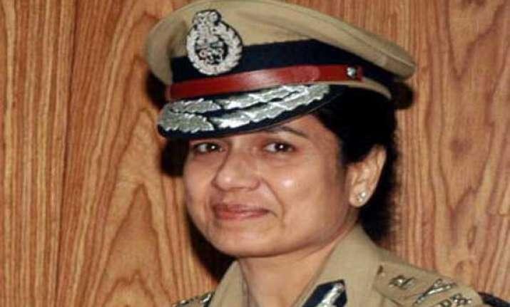 supreme court raises questions on ramasundaram joining cbi