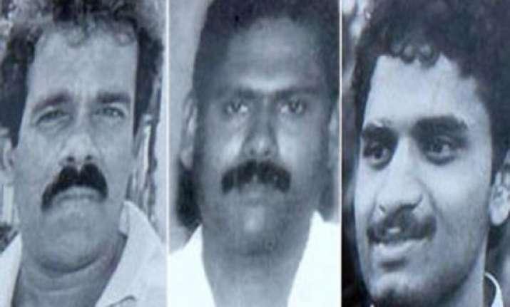 supreme court stops tamil nadu from releasing rajiv gandhi