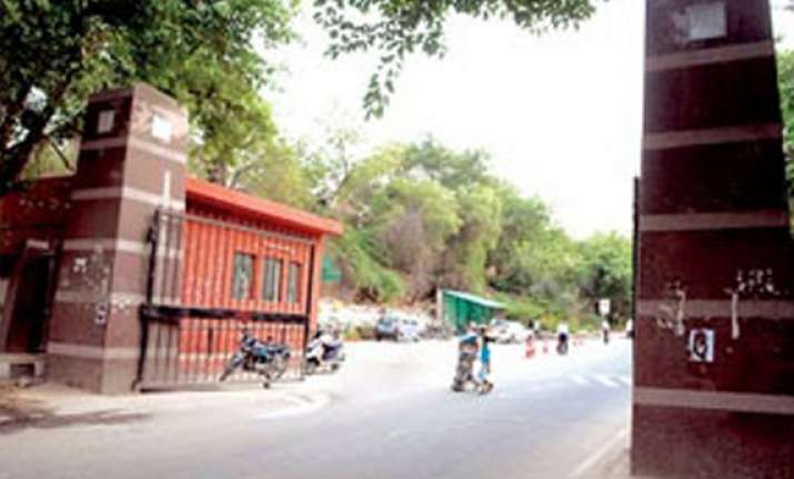 supreme court allows jnu students union poll stayed since