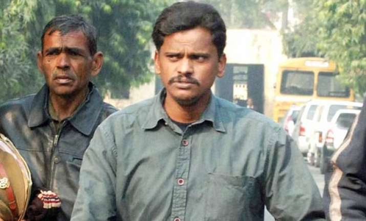 supreme court confirms nithari killer koli s death sentence