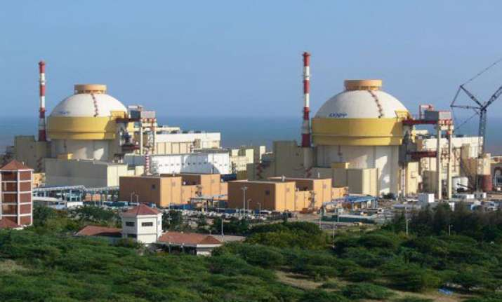 supreme court reserves order on kudankulam nuclear plant