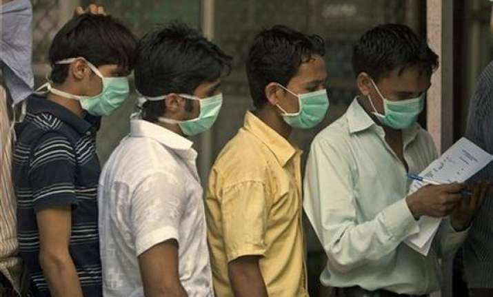 survey of swine flu cases to be carried out in jodhpur