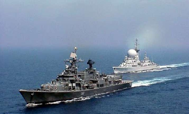 suspected chinese spy ship near andamans