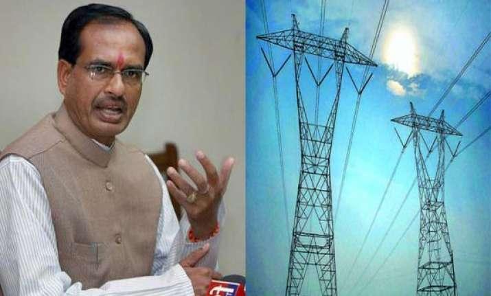 swift green clearances to make madhya pradesh power surplus
