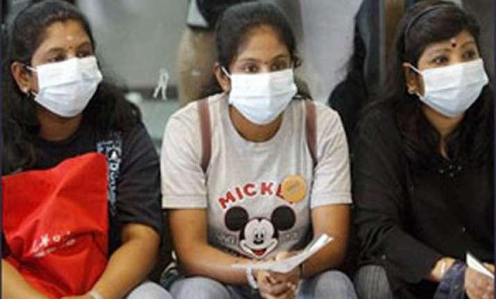 swine flu kills 64 in punjab haryana chandigarh since jan 1