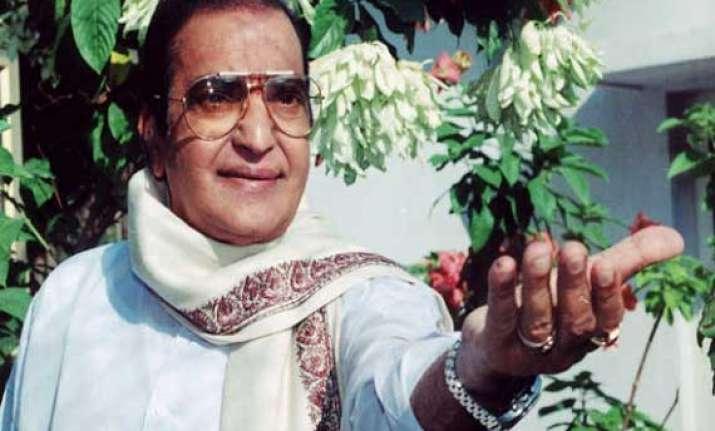 tdp demands bharat ratna for late nt rama rao