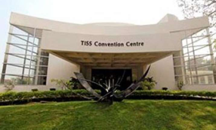 tiss researchers to study success of bihar s super 30