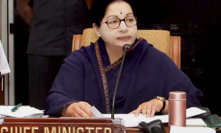 tn orders release of water for irrigation