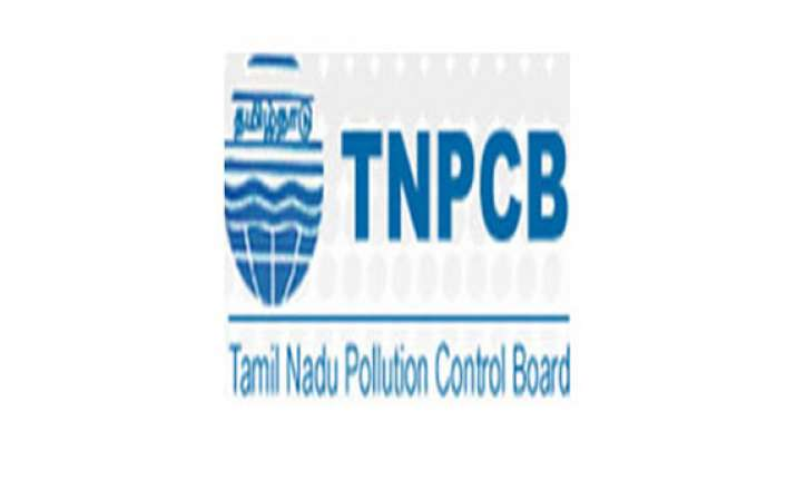 tnpcb commences criminal proceedings against violators