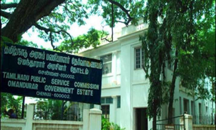 tn public service commission officials houses raided
