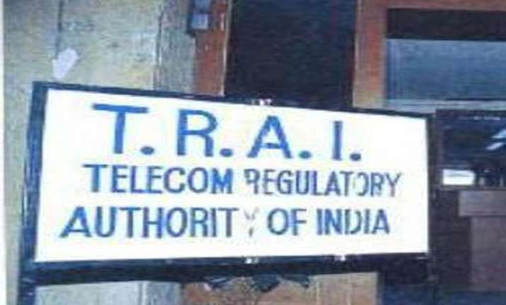 trai issues new tariff orders for dth cable tv