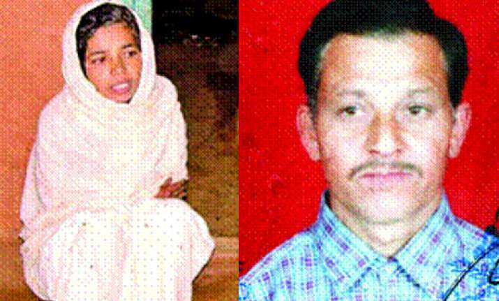 talwars killed my husband alleges hemraj s wife