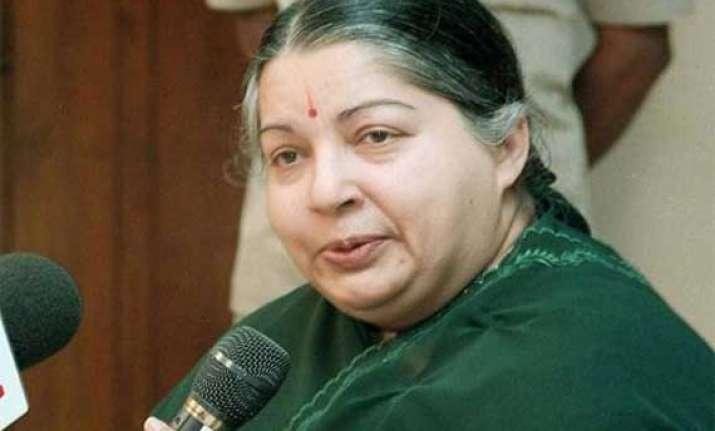 tamil nadu cm writes to modi over tax concessions