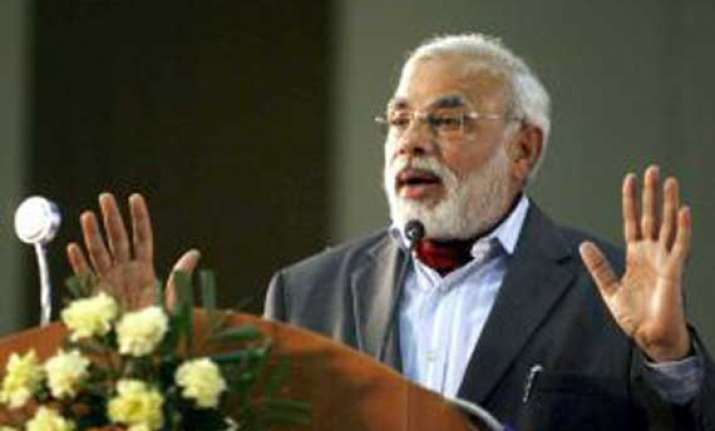 tamil nadu can change the face of india says narendra modi