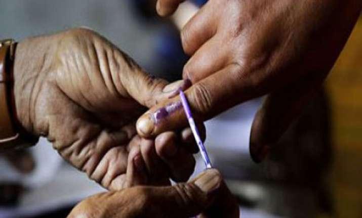tamil nadu electorate crosses 5 crore mark