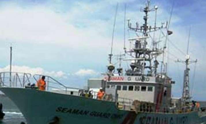 tamil nadu police defends detention of us ship crew