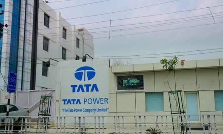 tata power consumers to pay 25 per cent more tariff