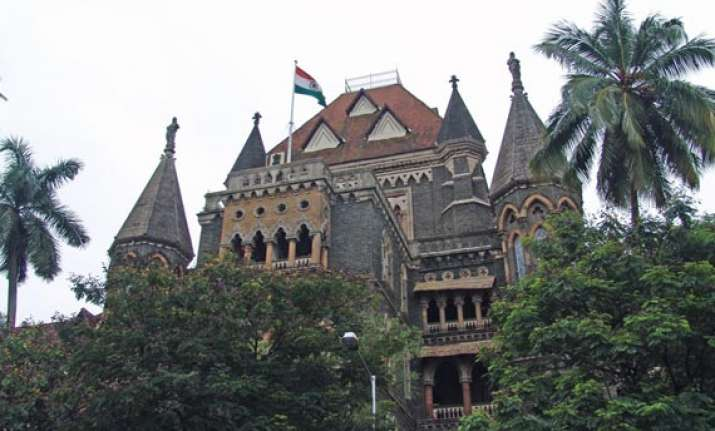 teachers vacancies in mumbai would be filled state to hc