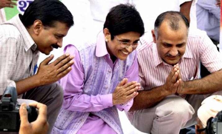 team anna to campaign in poll bound goa