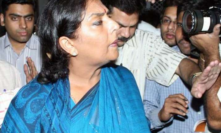 team hazare should give undertaking on his health says