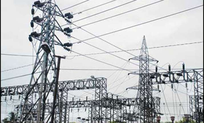 technical fault hits power supply in some part of east delhi
