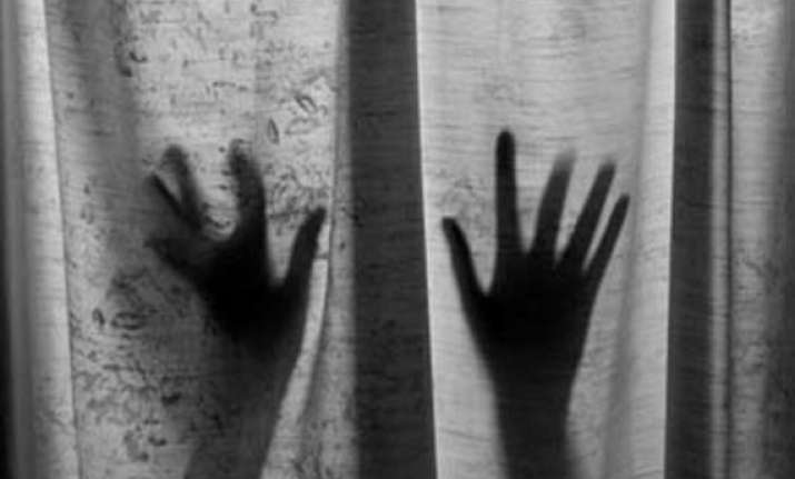 teenager raped by police constable in up