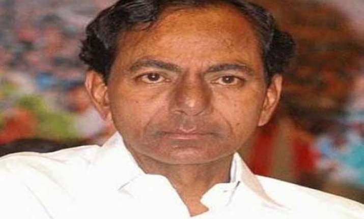 telangana to double budget allocation for healthcare