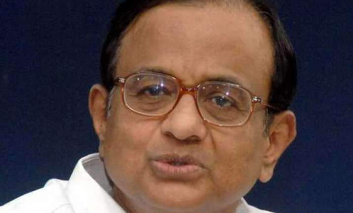 telangana meeting only when parties give their views says