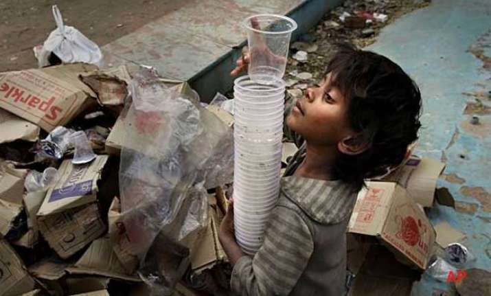 ten things that are stopping india s development