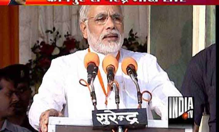 terror attack planned on modi s kanpur rally too police