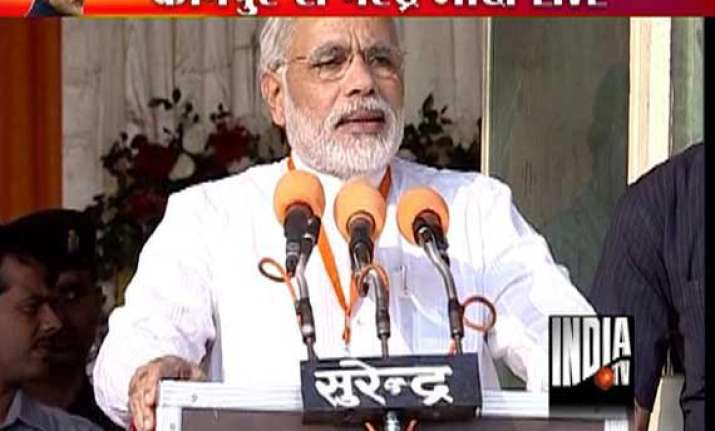 terror attack planned on narendra modi s kanpur rally too