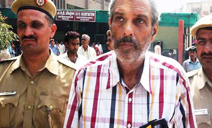 terror charges against kobad ghandy dropped