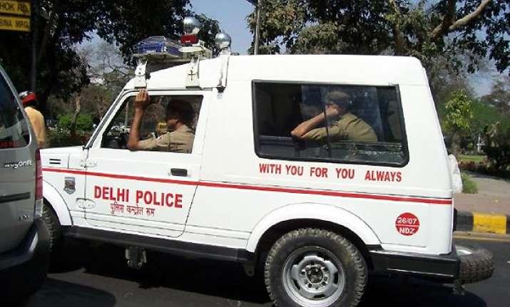 major terror attack foiled 2 let operatives arrested
