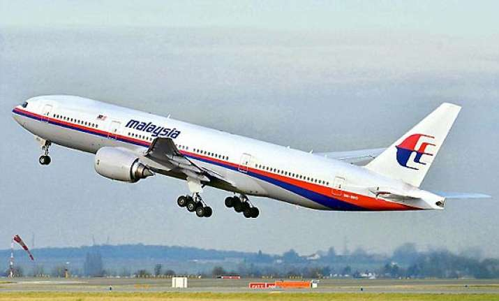 missing boeing 777 mystery why were missing passengers